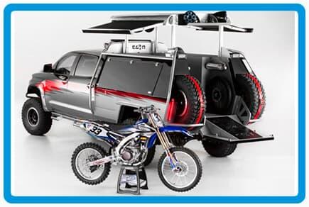 perevozka motocikla 1