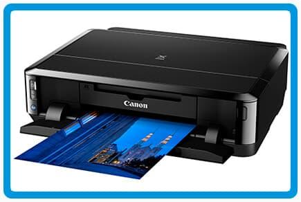 perevozka printera 1