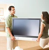 perevozka televizora4 1