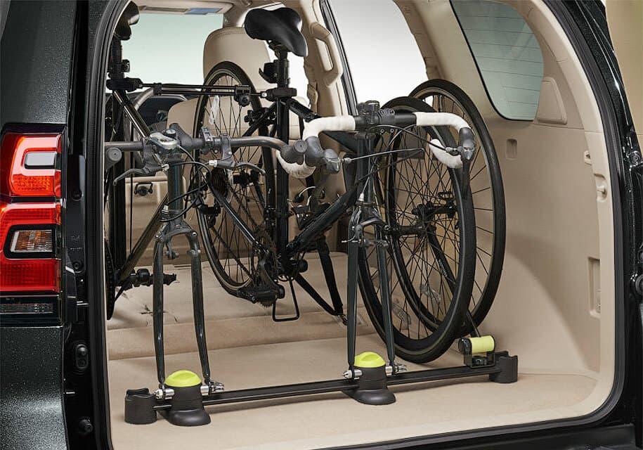 perevozka velosipeda 1
