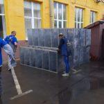 shveynaya fabrika 3