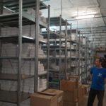 shveynaya fabrika 6